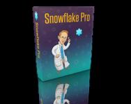 Snowflake Pro Image
