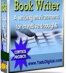 Book Writer Image