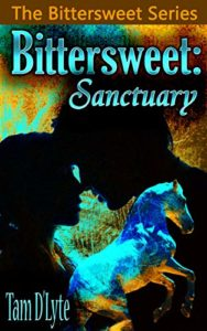 Bittersweet: Sanctuary Image